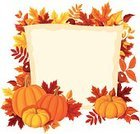 Thanksgiving,Design Element,Backgrounds,Vector,Pumpkin,Frame,Greeting Card,Beige,Autumn,Banner,Blank,Vibrant Color,Branch,Leaf,Paper,Plant,White,Red,Yellow,Brown,leafage,Nature,Halloween,Multi Colored,Orange Color,Maple Tree,Parchment,Wilted Plant,Vegetable,Rowan Tree,Ilustration,Gourd,Chestnut,Season,Decoration,Ornate,Empty,Design,template