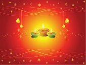 Diwali,Greeting,India,Music Festival,Candle,Backgrounds,Lighting Equipment,Lantern,Christmas,Holiday,Ilustration,Vector,Season,Igniting,Celebration,Design,Fire - Natural Phenomenon,Decoration,Street Light,Vacations,Illuminated,Winter,Star Shape,Christmas,Holidays And Celebrations,Holiday Backgrounds,Flame,Snow,Wave Pattern,Bright,Illustrations And Vector Art,Burning,Vector Backgrounds,Glowing