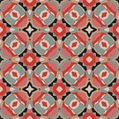Vector,Seamless,Style,Backgrounds,Textured,Pattern,Indian Culture,Textile,Design,Abstract,Ilustration,Backdrop,Old-fashioned,Fashion,Arabic Style,Multi Colored,Print,Symmetry,Bright,Modern,Ethnic,Decor,Ornate,Computer Graphic,Wallpaper Pattern,Art,Colors,Blue,Flower,Part Of,Geometric Shape,Decoration,Fantasy,Shape,Creativity,Lace - Textile,Kaleidoscope,Drawing - Art Product,In A Row,Wrapping Paper,Circle