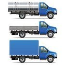 Commercial Land Vehicle,Truck,Pick-up Truck,Mini Van,Van - Vehicle,Fuel Tanker,Symbol,Tanker,Icon Set,Truck Body,Industry,Trucking,Blue,Business,Spare Tire,Crate,Container,Cargo Container,Nautical Vessel,Land Vehicle,Transportation,Freight Train,Cart,Car,Mass - Unit Of Measurement,Freight Transportation,Long,Cargo Truck,Computer Icon,Wheel,Grimacing,Toy Wagon,Disk,Vehicle Hood,Ilustration,Messenger,Box - Container,Shipping,Machinery,Storage Tank,Weight,Vector,Traffic,Delivering