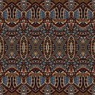 Bohemia,Pattern,ikat,Indigenous Culture,Ilustration,Geometric Shape,Traditional Dancing,Decoration,Repetition,Symbol,Kaleidoscope,Folk Music,Cultures,Tracery,Ornate,Abstract,Vector,Computer Graphic,Backdrop,Backgrounds,Textile,Decor,Batik,Fashion