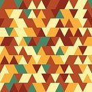 Abstract,Geometric Shape,Backgrounds,Vector,Pattern
