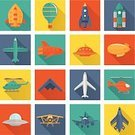 Flat,Helicopter,Airplane,Old-fashioned,Space,Hot Air Balloon,Propeller,Private Airplane,Military,Commercial Airplane,Fighter Plane,Travel,Retro Revival,Mobile Phone,Web Page,user,Technology,Sky,Telephone,Business,Connection,Computer Icon,Icon Set,Air Vehicle,Ilustration,Flying,Shadow,UFO,Blimp,Sign,Computer,Cargo Container,Symbol,Collection,Set,Internet,Engine,Business Travel,War,Vector,Design,Isolated,Air,Rocket,Transportation,Design Element
