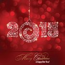 2015,Christmas Card,Christmas,Japanese New Year,Chinese New Year,New Year's Eve,Backgrounds,Gold,Gold Colored,Placard,Glamour,Photographic Effects,Decoration,Design,Pattern,Billboard Posting,Circle,Party - Social Event,Computer Graphic,Sphere,Event,Luxury,Elegance,Vector,Brightly Lit,Gift,Ilustration,Bright,Holiday,Space,Glitter,flakes,White,Paper,Star Shape,Winter,New Year,Celebration,Poster,Shape,Ornate,Snow,Defocused,Postcard,Abstract,Evening Ball,Backdrop,Illuminated,Season,Blurred Motion,Banner,Greeting,Glowing,Vibrant Color,Shiny,Image,Red,Blizzard,Christmas Decoration,Light - Natural Phenomenon,New Year's Day,Cards