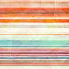 Abstract,Crumpled,Photograph,Skill,Shape,Rectangle,Repetition,workmanship,Striped,Blender,Backgrounds,Ilustration,Pattern,Symbol,Composition,Computer Graphic,Decoration,Multi Colored,Creativity,Decor,Billboard