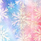 Skill,Multi Colored,Image,Reflection,Cracked,Repetition,Creativity,Decor,Photograph,Road Intersection,Abstract,Symbol,Computer Graphic,Pattern,Wrinkled,Fanned Out,Ilustration,Decoration,Shape,Composition,overlays,Crumpled,Snowflake,Christmas,See Through,Brush Stroke,Scale,Weather,Winter,Backgrounds