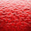 Mosaic,Backgrounds,Red,Backdrop,Geometric Shape,Glamour,Photographic Effects,Decoration,Season,Lowpoly,University,Christmas,Invitation,Greeting,Futuristic,Humor,Pattern,polygonal,Low,Shape,Creativity,Computer Graphic,Ilustration,Abstract