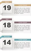 Calendar,Symbol,Business,Reminder,Design Element,Infographic,Art Title,Internet,Page,Event,Vector,Diary,Web Page,template,Data,Standing,Folded,Calendar Date,Announcement Message,Backgrounds,Banner,Placard,Appointment,scheduler,Poster,Personal Organizer,Advertisement,Sign,Computer Graphic,Flyer,White,Shadow,Information Medium,Note,Month,Plan,Design,Ideas,Origami,Label,Paper,Note Pad,Brochure,Concepts,Color Image,Colors,Advice