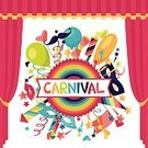 Carnival,Confetti,School Carnival,Traveling Carnival,Hot Air Balloon,Balloon,Computer Icon,Party - Social Event,Multi Colored,Face Guard - Sport,Traditional Festival,Costume,Circus,Christmas,Vector,Wallpaper Pattern,Exhibition,Travel Destinations,Human Lips,Banner,Pyrotechnics,Feather,Greeting,Invitation,Cartoon,Birthday,Award Ribbon,Frame,Happiness,Greeting Card,Event,Music Festival,Backdrop,Star - Space,Bow,Backgrounds,Mustache,Postcard,Vacations,Star Shape,Entertainment,Textile,Performance,Celebration,Ribbon,Decoration,Heart Shape,Flag,Design,Hat