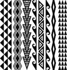 Hawaiian Culture,Indigenous Culture,Art,Tattoo,Hawaii Islands,Triangle,Pacific Ocean,Track,Pattern,Abstract,Design,Striped,Hawaiian Pattern,Set,Textile,Cultures,Collection,Backgrounds,Ornate,Decor,Black Color,Design Element,Wave Pattern,The Past,Ancient,Wallpaper,Seamless,Wallpaper Pattern,Decoration,White,Aztec,Central America,Symbol,Fashion,Material,Textured,Geometric Shape