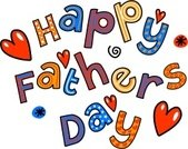 Father's Day,Sketch,Computer Graphic,Ilustration,Happy Fathers Day,Clip Art,Doodle,Greeting,Celebration Event,Holiday,Text,Typescript,Message
