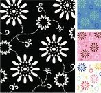 Black Color,Flower,White,Print,Pattern,Single Flower,Pink Color,Seamless,Floral Pattern,Backgrounds,Brown,Textile,Modern,Swirl,Black And White,Red,Repetition,Scroll Shape,Green Color,Abstract,Vector,Design,Purple,Blue,Paintings,Monochrome,Yellow,Ornate,Fashion,Leaf,Art,Elegance,Orange Color,Decoration,Shape,Textile Industry,Plant,Nature,Beauty In Nature,Color Image,Ilustration,Composition,Branch,Drawing - Art Product,Kitsch,Cool,Beautiful,Concentric,Colors,Painted Image,Curve,Beauty,Pencil Drawing,Vector Backgrounds,Vector Florals,Style,Concepts,Illustrations And Vector Art