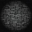 Intellectual Property,Patent,Legal System,Brand-name,New,Real Estate,Concepts,Intelligence,Book Cover,Decoration,Ilustration,Protection,Pattern,Text,Backgrounds,Single Word,Decor,Label,Organized Group,Vector,right,Style,template,Law,Packing,Cloudscape,Registered,Security,definition,Computer Graphic,Wrapping Paper,Information Medium,Envelope,Pirate,Business,Packaging,Abstract,Word Cloud,Package,Imitation,Author,Reserved Sign,Authority,Ornate