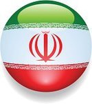 Iranian Flag,Iran,Flag,National Flag,Button,Interface Icons,Symbol,Icon Set,Badge,Computer Icon,International Landmark,Label,Glass - Material,Shiny,Design Element,Patriotism,No People,Isolated On White,Sticky,Travel,Vector,Ilustration