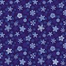 Snow,Frost,Falling,Decoration,Ice,Eternity,Ilustration,Vector,Year,Symbol,Season,Nature,Decor,Celebration,Night,Shape,Cultures,Winter,Snowing,Snowflake,Backgrounds,Pattern,Christmas,Abstract,Blue