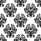 Flourish,Swirl,Retro Revival,Abstract,flourishes,Scroll Shape,Old-fashioned,Shape,Pattern,Design Element,Part Of,filigree,Victorian Style,Flower,Silk,Floral Pattern,Seamless,Decor,Backdrop,Elegance,Ilustration,Computer Graphic,Brocade,Fabric Swatch,Tile,Vector,Backgrounds,Blue,Decoration,Embellishment,Royalty,Design,Ornate,Textile
