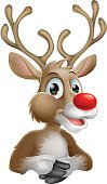 Rein,Deer,Santa Claus,Fun,Reindeer,Humor,Christmas,deers,Rudolph The Red-nosed Reindeer,Animal,Characters,Winter,Happiness,Vector,Animal Nose,White,Luxury,Father,Antler,Drawing - Art Product,Clip Art,Season,Sled,Cute,Holiday,Sleigh,Horned,Greeting Card,Isolated,santaclause,Rain,Cartoon,Cheerful,Animated Cartoon,Ilustration,Red,Doe