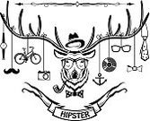 Bicycle,Vector,Ilustration,Hipster,Style,Isolated,Wealth,Old,Clothing,Fashion,Ribbon,Clock,Pipe,Stick - Plant Part,Photography,Part Of,Sign,Hat,Music,Personal Accessory,Cultures,Deer,Lifestyles,Collection,Sunglasses,Symbol,Eyeglasses,Set,Camera - Photographic Equipment,Single Object,Mustache,Design