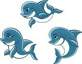 Mascot,Cartoon,Blue,Jumping,Dolphin,Wildlife,Aquatic Mammal,Porpoise,Sea,Water,Friendship,Motion,Wave,Enjoyment,Vector,Animal,Playful,Computer Graphic,Animal Nose,Animals In The Wild,Cheerful,Summer,Cute,Shape,Joy,Insignia,Ilustration,Splashing,Mammal,Playing,Animal Head,Swimming Animal,Nature,Happiness,Fun,Symbol