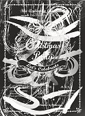 Christmas,Frame,Victorian Style,Old-fashioned,Office Party,Pine Cone,Blackboard,Retro Revival,Christmas Card,Invitation,Chalk Drawing,Holiday,Decoration,Rustic,Sketch,Christmas Ornament,Chalk - Art Equipment,Christmas Decoration,Ilustration,Wreath,Placard,Ribbon,Lace - Textile,Vector,Banner,Pencil Drawing,Black Color,Text,Scroll Shape,Laurel Wreath,Elegance,Ornate,Grunge,christmas wreath