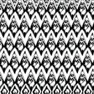 Computer Graphic,ikat,Ilustration,Shape,Symbol,Cultures,Vector,Backgrounds,Abstract,Geometric Shape,Indigenous Culture,Pattern