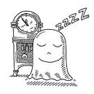 Pen And Marker,Smiling,Uncertainty,Relaxation,White,Ghost,Vector,Ilustration,Single Object,No People,Night,Transparent,Concepts,Square,Fear,Simplicity,Sketch,Holiday,Clock,Wood - Material,Horror,Antique,Eyes Closed,Doodle,Isolated On White,Clip Art,Black Color,Joy,Levitation,hand drawn,Design Element,Line Art,Black And White,Drawing - Art Product,black-and-white,Phonetic Spelling,Sleeping,Furniture,Halloween,Pendulum,Anticipation,Shadow,Instrument of Measurement,Urgency,Midnight,Spooky,Time