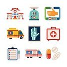 Adhesive Bandage,Car,X-ray Image,Pill,Iconset,Pharmacy,Collection,Box - Container,Paper,Alertness,weigher,Assistance,Ring Binder,Medicine,X-ray,Healthcare And Medicine,Hospital,Computer Icon,Symbol,First Aid,Yellow,Bracelet,Flat,Isolated,Design,Sign,Bandage,Clinic,File,Document,Icon Set,Clipboard,Balance,Set,Vector,Built Structure,Weight Scale,Narcotic,Pen,Style,First Aid Sign,White,Ambulance,Photograph,Cute,Capsule,Report,First Aid Kit,Wristband