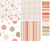 shabby chic,Fashion,Blossom,Chart,Orange Color,Decoration,Circle,Vector,Wallpaper,White,Spectrum,Choice,Creativity,Color Swatch,background texture,Textile,Cross Shape,Palette,template,Fabric Swatch,Multi Colored,Indoors,Pattern,Backgrounds,Flowing,Tile,fabric pattern,Design Element,Floral Pattern,Elegance,Seamless,Pattern Flower,Textured,Greeting Card,Collection,Plant,Backdrop,Female,Valentine's Day - Holiday,Single Line,Color Image,Design,Computer Graphic,Flower,Straight