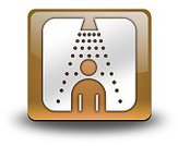 shower-bath,Shower,Hotel,Label,Airport,Cave Painting,Hygiene,Horizontal,Sign,Photography,Motel,Symbol,Illustration,Shower Head,Shampoo,Cleaning,Push Button