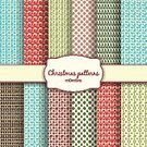 Christmas,Frame,Pattern,Retro Revival,Laurel Wreath,Wreath,Text,Shadow,Seamless,Tree,Beautiful,Effortless,Season,Vector,Banner,Design,Floral Pattern,Square Shape,Celebration,Ornate,Repetition,Greeting,Ilustration,Set,Placard,Square,Classic,Elegance,Individuality,Decoration,Collection,Flower