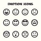 Smiley Face,Symbol,Human Face,Smiling,Icon Set,Sadness,Cheerful,Happiness,Depression - Sadness,Laughing,Sign,Avatar,Cool,Men,Fun,Surprise,People,Hipster,Monochrome,Emoticon,Characters,Anger,Vector,Cute,Humor,Confusion,Black Color,Nerd,Sunglasses,Emotion,Love,Ilustration,Fear,White,Isolated