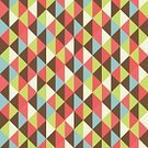 Seamless,Vector,Backgrounds,Beautiful,Colors,Image,Bright,Internet,Photographic Effects,Mosaic,Book Cover,Pixelated,Design Element,Multi Colored,Document,Eyesight,Ilustration,Computer Graphic,Two-dimensional Shape,Space,Continuity,Surface Level,Wrapping,Tile,Art,Chaos,Wallpaper Pattern,Ornate,Triangle,Backdrop,Empty,Geometric Shape,Textile,Eternity,Variation,template,Repetition,Pattern,Abstract,Color Swatch,seamlessly,Shape,Square,Wall,Blank