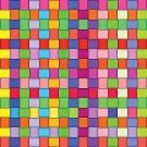 Abstract,Mosaic,Photographic Effects,Pattern,Techno,Backgrounds,Pixelated,Futuristic,Glowing,Business,bright background,Creativity,Ilustration,pixel art,Vector,background abstract,Computer Graphic,Circle,Pixel Background,Digitally Generated Image,Geometric Shape,Ornate,Backdrop,Image,Blue