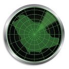 Saudi Arabia,Radar,Aiming,Visual Screen,Cross Shape,Computer,Surveillance,Green Color,Vector,Silver - Metal,Circle,Silhouette,Searching,Army,Black Color,Metal,Chrome,Ilustration,Map,Country - Geographic Area,Technology,War,Military,Safety