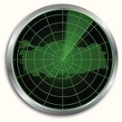 Radar,Aiming,Cross Shape,Visual Screen,Surveillance,Silhouette,Computer,Searching,Vector,Silver - Metal,Circle,Green Color,Safety,Army,Black Color,Metal,Chrome,Ilustration,Map,United Arab Emirates,War,Military,Country - Geographic Area,Technology
