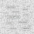 Organization,Word Cloud,Strategy,Single Word,Eternity,Abstract,Book Cover,Wrapping Paper,Marketing,Ideas,Solution,Document,Art,Backdrop,definition,Computer Graphic,Pattern,Backgrounds,Decoration,Success,Information Medium,Wallpaper Pattern,seamlessly,Human Fertility,template,Printout,Skin - Singer,Square,Aspirations,Digital Composite,Cloudscape,Leadership,Repetition,Style,Text,Label,Concepts,Decor,Seamless,Ilustration,Mixing,Business