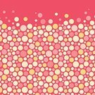 Backgrounds,Poster,Vector,Circle,Spray,Geometric Shape,Photographic Effects,Space,Book Cover,Internet,Bright,Ornate,Chaos,Multi Colored,Design Element,Wallpaper Pattern,Decoration,Tile,Web Page,Wrapping Paper,Textile,Technology,Presentation,Image,Computer Graphic,Composition,Art,Colors,Document,Blank,Loving,Bubble,Pattern,Spotted,Greeting Card,Brochure,Stained,Shape,Abstract,Backdrop,Ilustration,template