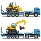 Symbol,Computer Icon,Semi-Truck,Truck,Tractor,Pick-up Truck,Car,Grimacing,Construction Industry,Traffic,Creeper Plant,Vector,Industry,Blue,Saddle,Commercial Land Vehicle,Picking Up,Transportation,Land Vehicle,Cargo Container,Earth Mover,Freight Transportation,Road Tractor,Railroad Station Platform,Shovel,Business,Construction Platform,Caterpillar Track,Vehicle Trailer,Delivering,Bulldozer,Loading,Forklift,Vehicle Scoop,Yellow,Caterpillar Tractor,Truck Driver,Toy,Icon Set,Shipping
