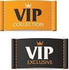 Label,Luxury,Pride,Elegance,Clothing Label,Limited Offer,Best Quality,VIP,Premium Quality,Gold Colored,Sign,Individuality,Quality Control,Power,Success,Best Product,Textile,premium,Glamour,Merchandise,Ribbon,Special,Fashion,Exclusive,Clothing,Collection,Crown,Perfection,Business