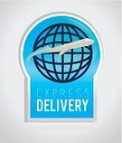 Merchandise,Freight Transportation,Industry,Package,On The Move,Sending,Travel,Ilustration,Market,Store,Vector,Single Object,Global Communications,Delivering,Business,Receiving,Global Business,Global,Transportation,Shipping,Airplane,Carrying