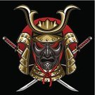 Samurai,Ninja,Protective Mask - Workwear,Mask,T-Shirt,Japan,Demon,Japanese Culture,Japanese Ethnicity,Asian Ethnicity,Asian and Indian Ethnicities,Asia,East Asian Culture,Human Face,ronin,martial,East,Black Color,Blade,Sword,Paint,Computer Graphic,Violence,Medieval,Tattoo,Computer Icon,Icon Set,Print,People,Katana,Suit of Armor,Armed Forces,Image,Sports Helmet,Human Head,Displeased,Razor Blade,Warrior,Furious,Protective Workwear,Protection,Headwear,Ethnicity,bushido,Headdress,Mythology,Cultures,Vector,Yellow,Indigenous Culture,History,Anger,Work Helmet,Military,Red