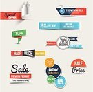 Coupon,Label,Vector,Giving,Internet,Backdrop,Sale,Badge,Abstract,Interface Icons,Computer Graphic,Style,Part Of,Success,Ilustration,Shopping,Commercial Sign,Set,Banner,Business,Plan,Buy,Retail,Promotion,Presentation,template,Message,Web Page,Selling,Advertisement,Menu,Collection,Design,Special,Concepts,Text,Price ,Art,Data,Symbol,Design Element,Fashion