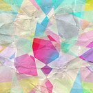 Ilustration,Image,Backgrounds,Creativity,Multi Colored,Abstract