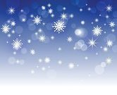 Snow,Holiday,Vacations,Travel Destinations,Vector,Blue,Snowflake,Backgrounds,Winter,Christmas
