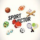 Pattern,Plan,Health Club,Design,Basketball - Sport,Symbol,Vector,Ball,Sphere,Evening Ball,Tennis,American Football - Sport,Set,Equipment,Leisure Games,Three-dimensional Shape,Sports Glove,Clothing,Computer Icon,Football,Sports Bat,Baseball - Sport,Relaxation Exercise,Three Dimensional,Table,School Gymnasium,Soccer,Basketball,Collection,Soccer Ball,Gym,Sports Helmet,Rugby,Swimming,Design Professional,Set,Healthy Lifestyle,Boxing,Sport,Isolated,Match - Sport,Racket,Ilustration,Stage Set,Baseballs,Single Object,Exercising,Glove