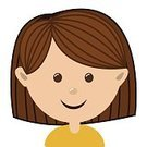Computer Graphics,People,Happiness,Small,Childhood,Computer Graphic,Child,Cute,Illustration,Cartoon,Vector