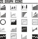 Stock Market,Computer Icon,Symbol,Finance,Chart,Growth,Vector,Graph,UI,In A Row,Connection,Internet,Computer Graphic,Flat,Flowing,Organized Group,Counting,Design Element,Design,Data,Set,Arrival Departure Board,Conspiracy,Silhouette,Number,Time,Arrow Symbol,Application Software,Bar,Blue,Collection,Business,Abstract,Ilustration,Sign,Presentation,Organization,Simplicity,Infographic,Isolated,Diagram