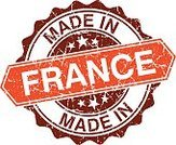 France,Old-fashioned,Retro Revival,Pattern,Old,Design Element,Craft,Sign,Industry,Manufacturing,Rubber Stamp,Distressed,Certificate,Factory,certified,Style,Banner,Seal - Stamp,Making,Button,Badge,warranty,Vector,Insignia,Business,Ilustration,template,Obsolete,Label,Grunge,Dirty,Isolated,Curve,Brown,Orange Color,Merchandise,Creativity,Development,Skill,Distance Marker,Interface Icons