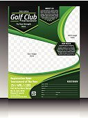 Golf,Volkswagen Golf,Competition,Event,Backgrounds,Poster,Flyer,Sign,Plan,Brochure,Abstract,Magazine - Firearms,Pattern,Vector,Environmental Conservation,Silhouette,Greeting Card,Green Color,Design,Sport,Decoration,Symbol,Computer Icon,Presentation,Cards,Trophy,Futuristic,Concepts,template,Named Play,Sewing Pattern,Part Of,Leisure Games,Paper Graphic,Marketing,Ilustration,Inspiration,Vacations,Shadow,Tee,Success,Ball,Banner,Ornate,Publication,Hole,Ideas