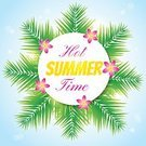 Drinking Water,Vacations,Journey,Banner,Holiday,Beach,Poster,Summer,Backgrounds,Pattern,Design,Palm Tree,Tree,Cloudscape,Tourist,Frangipani,Sky,Text,Sunbeam,Greeting Card,Tourism,Abstract,Sunlight,Vector,Painted Image,Retro Revival,Cultures,Placard,Travel Destinations,Shiny,Travel,Ilustration,Sea,Nature,Tropical Climate,Sun,Idyllic,Greeting,Tourist Resort,Relaxation,Decoration,Defocused,Cloud - Sky,Climate,Sign,Sand,Seascape,Blue,Island